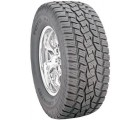 205/70 R15 97S OPEN COUNTRY A/T