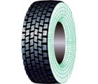 295/85 R 22.5 T 260 18.0 RD-2 - 315 R 22.5