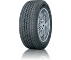 205/70 R15 96H OPEN COUNTRY H/T JAPON