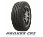 205/70 R15 96H PROXES CF2S