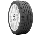 245/40 R17 95Y PROXES SPORT